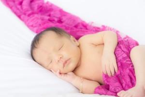 newborn juiz de fora larissa