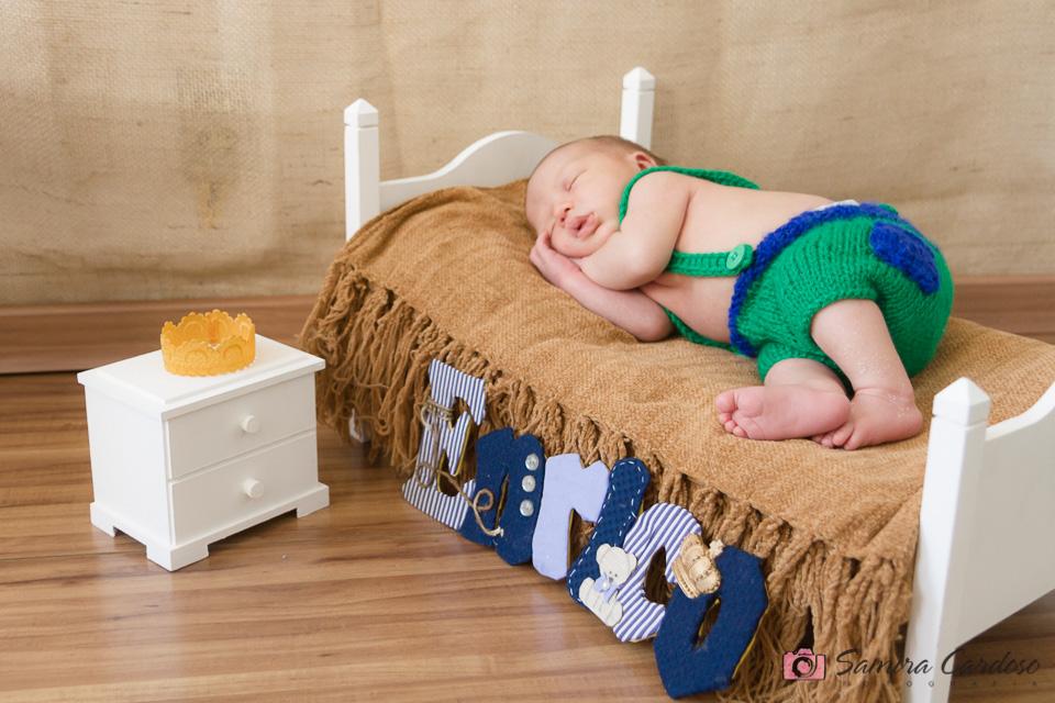 newborn_enrico-17