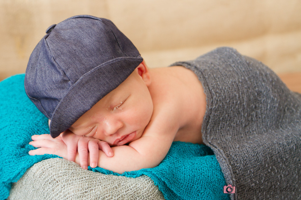 newborn_enrico-4