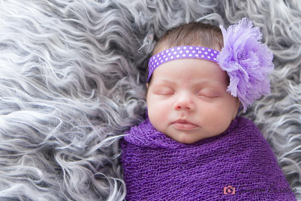 newborn_alice-10