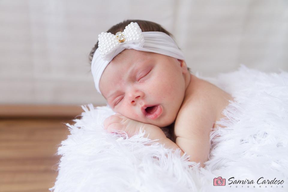 newborn_alice-15