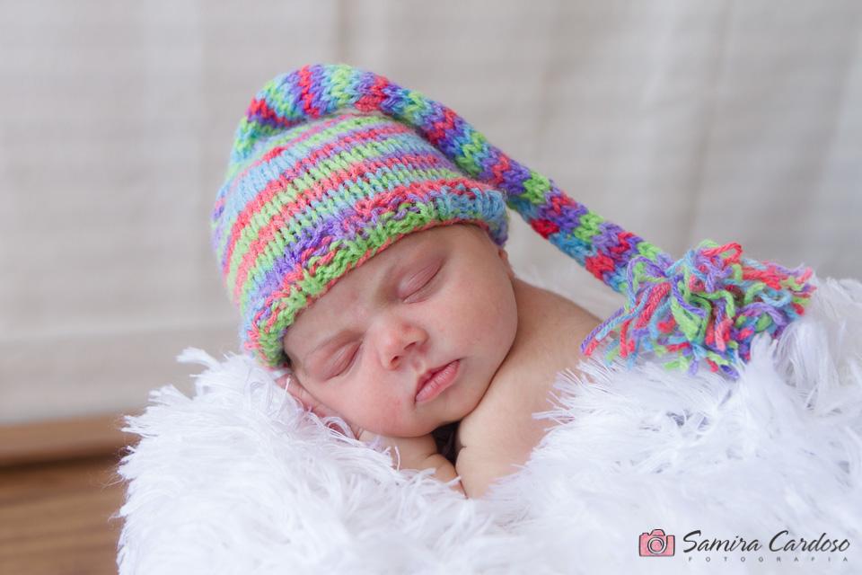 newborn_alice-17