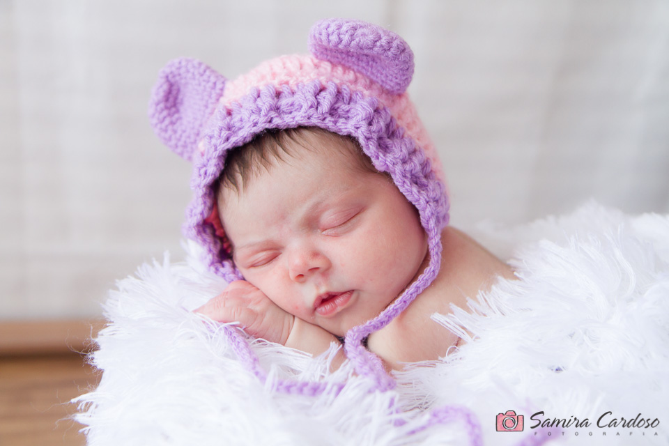 newborn_alice-20