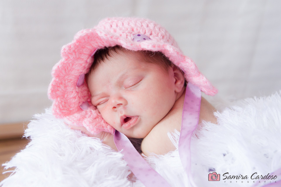 newborn_alice-22