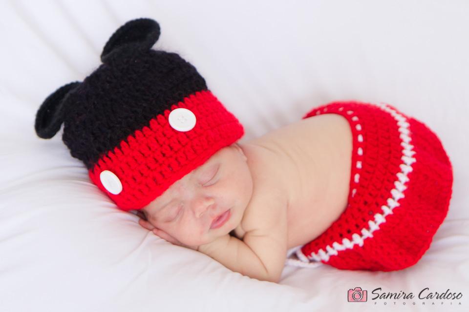 newborn_alice-28