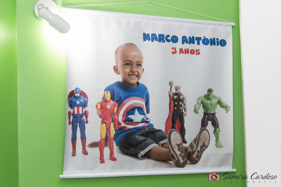 marco_antonio_3anos-9