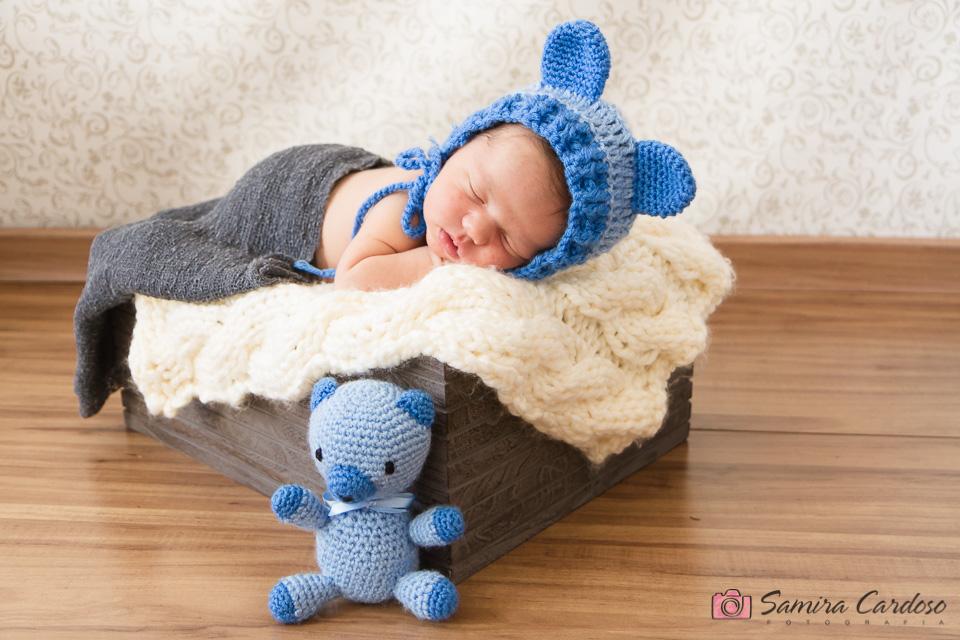newborn_danieljr-16
