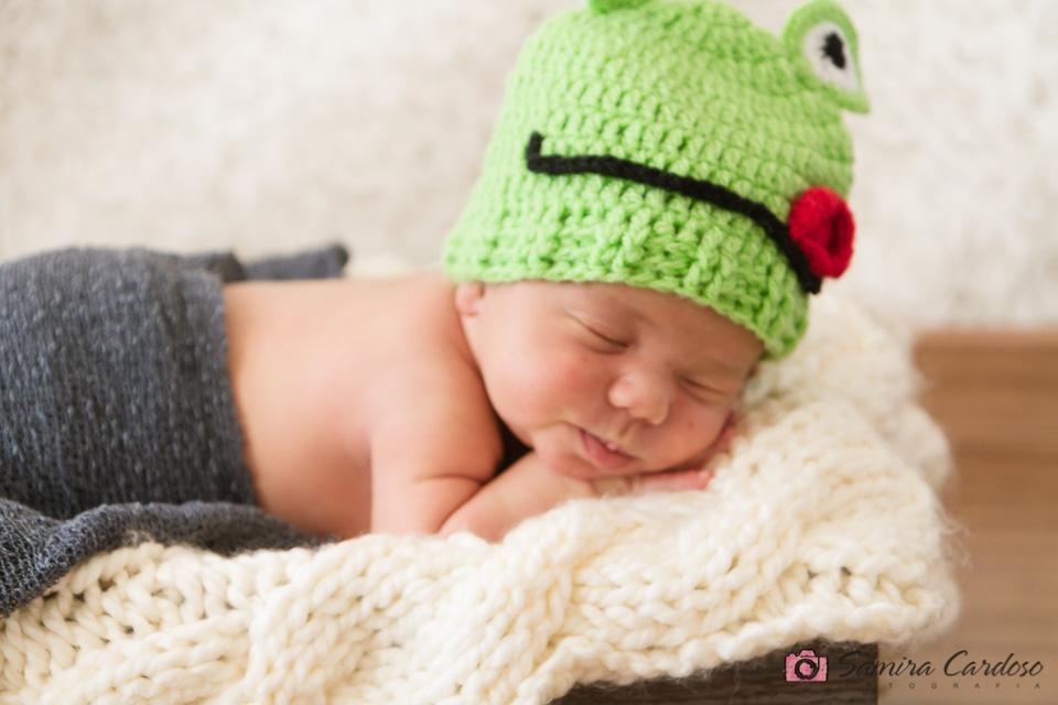 newborn_danieljr-25
