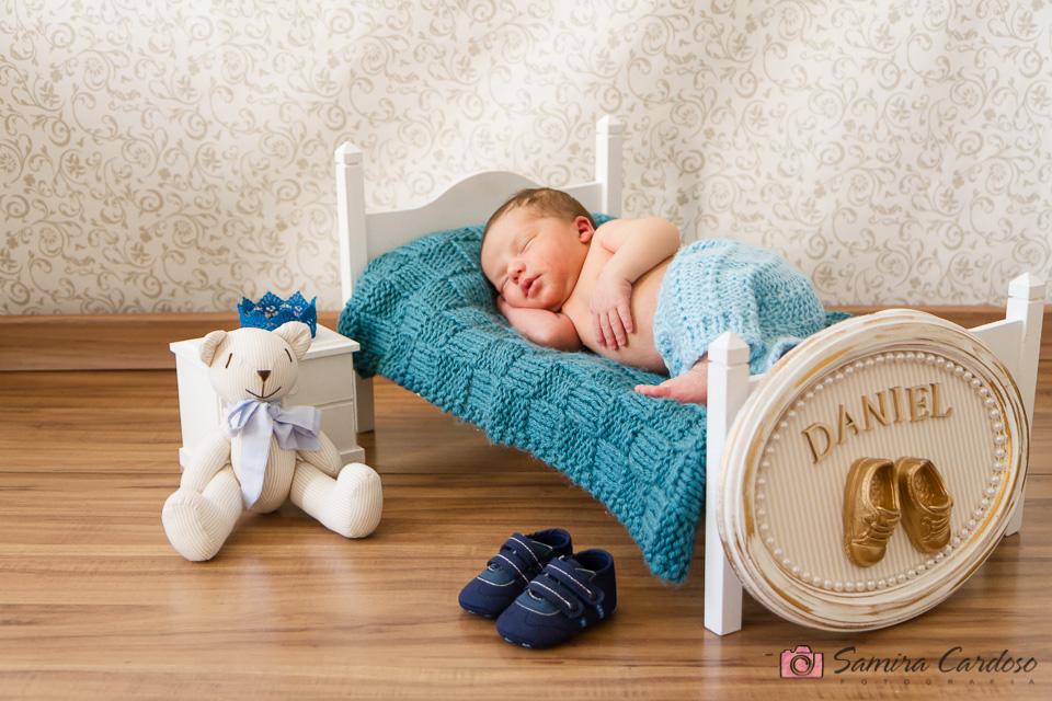 newborn_danieljr-28
