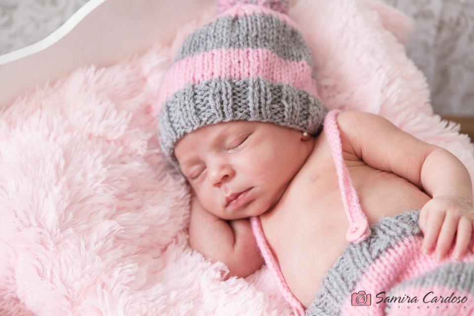 newborn_eloá-1