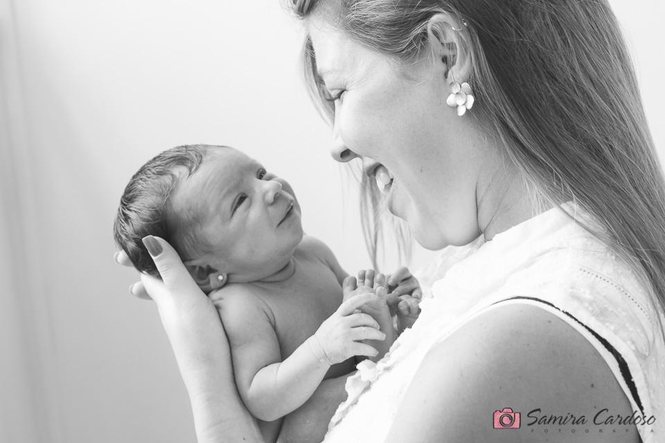 newborn_eloá-30