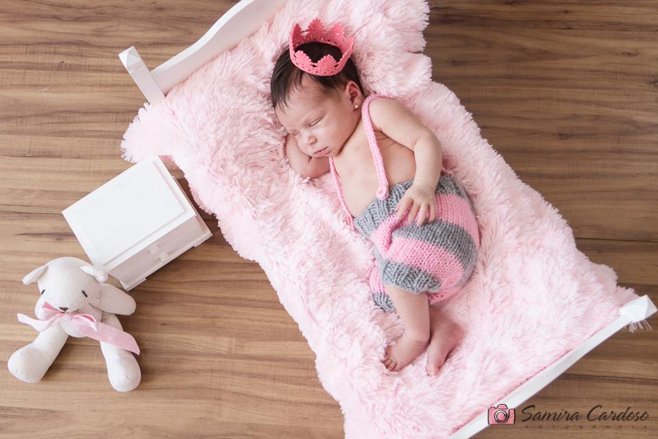 newborn_eloá-5