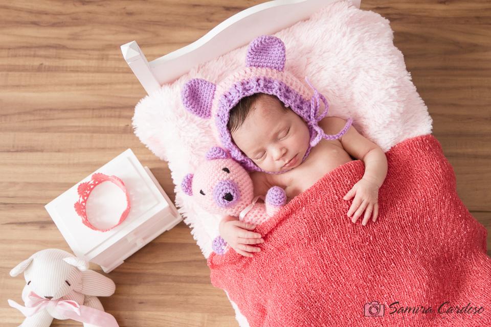 newborn_eloá-8