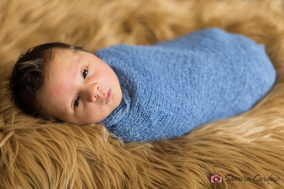 Newborn Benicio-10
