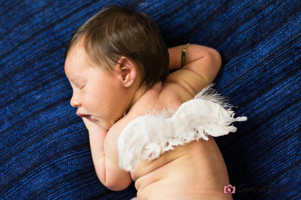 Newborn Benicio-15