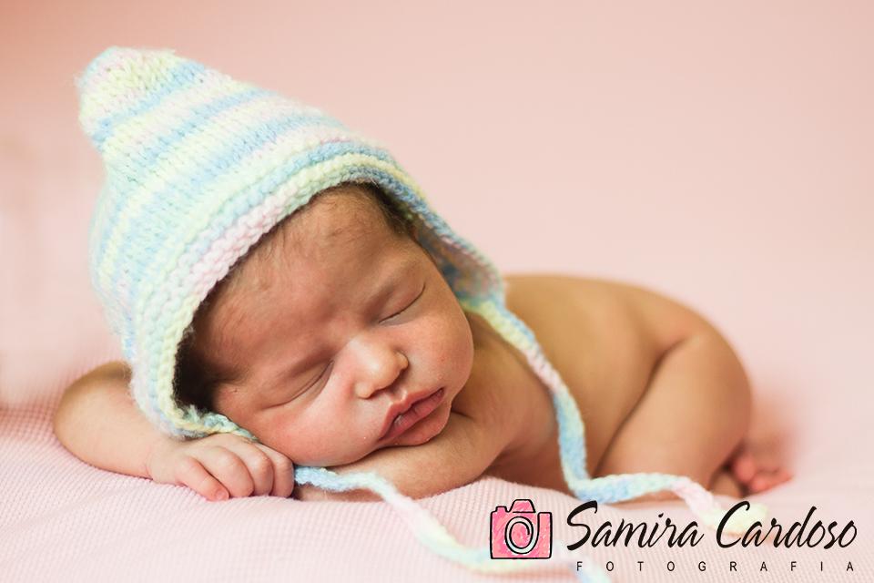 newborn_camila-14