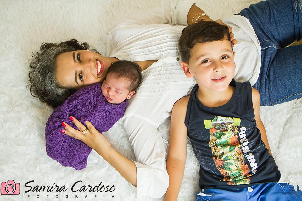 newborn_camila-17