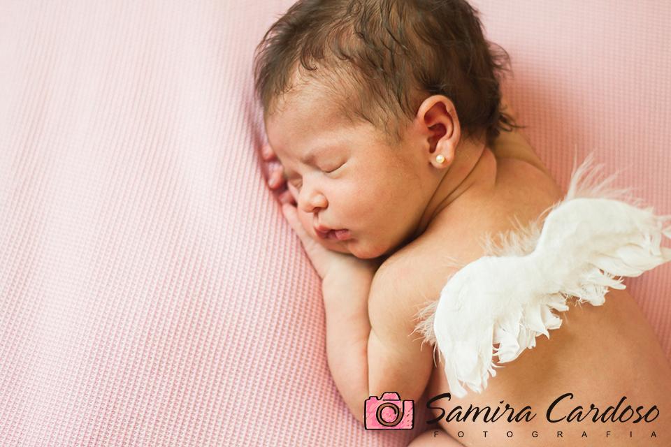 newborn_camila-9