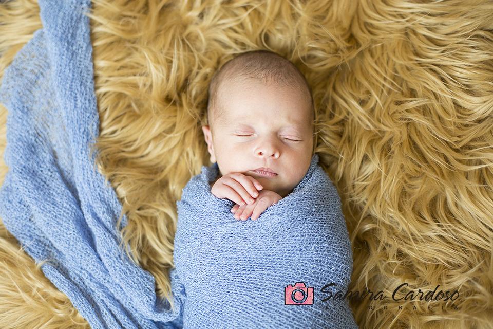 newborn_heitor-04
