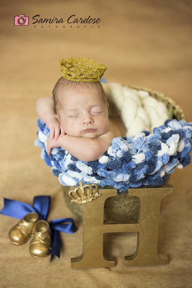 newborn_heitor-11