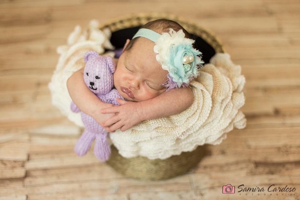 newborn_julia-13