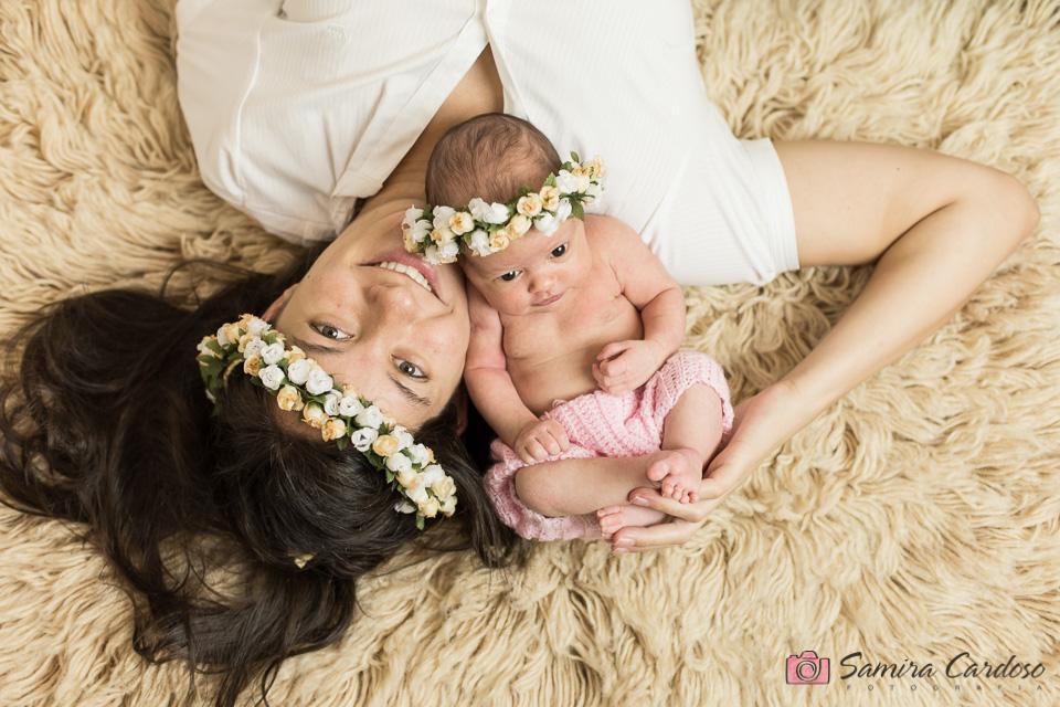 newborn_julia-20