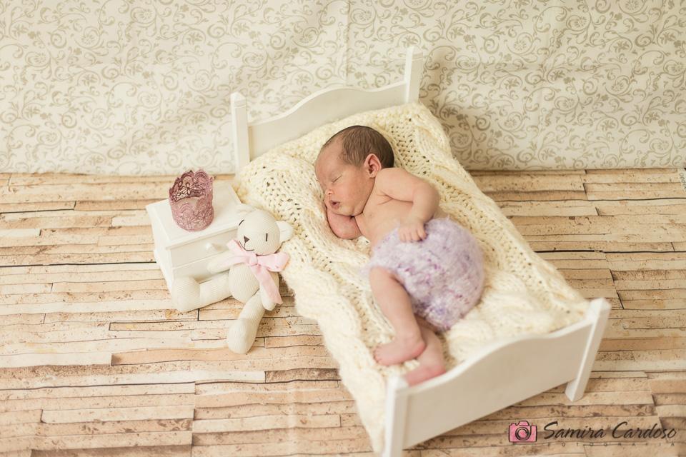 newborn_julia-7