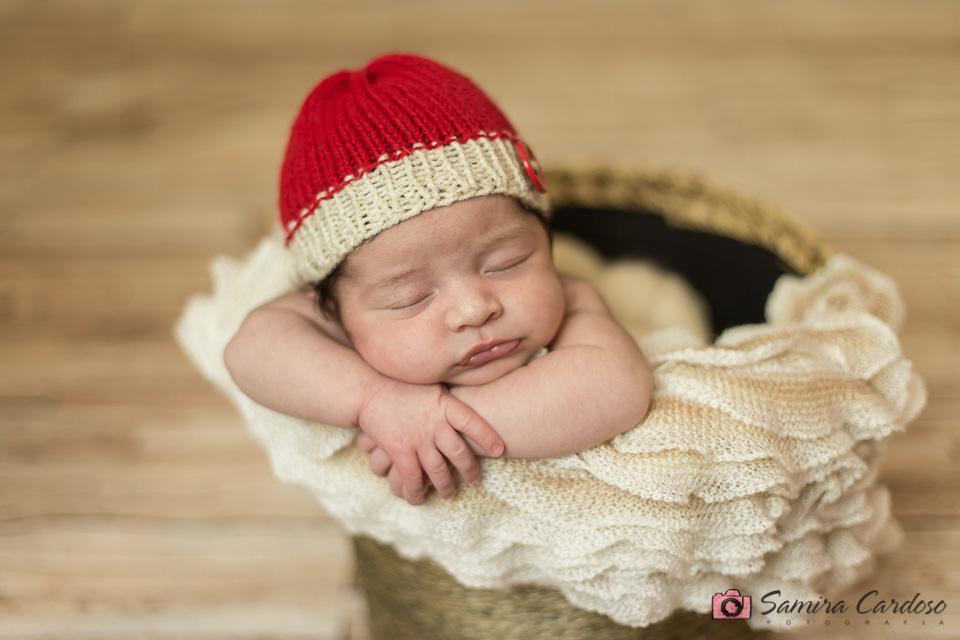 newborn_jade-13