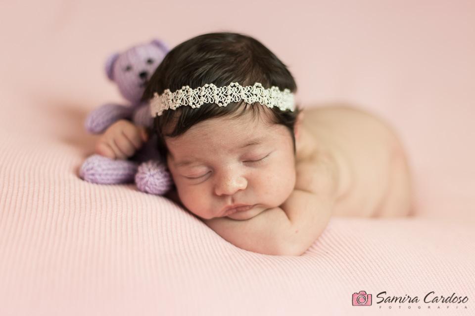 newborn_jade-29