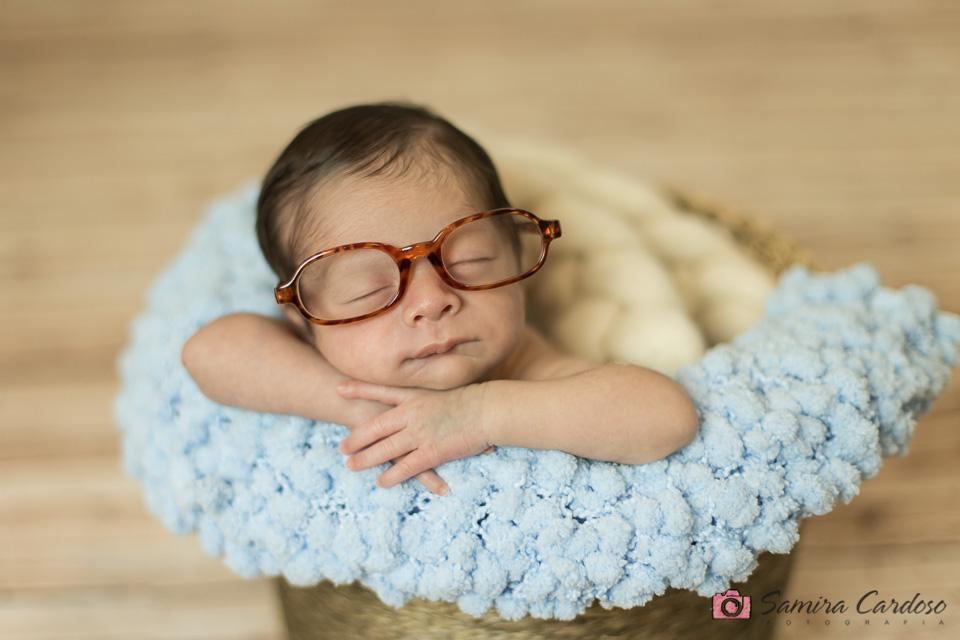 newborn_lucca-15