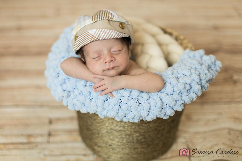 newborn_lucca-18