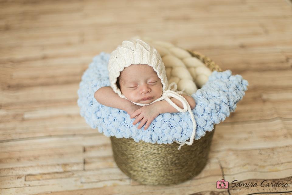 newborn_lucca-21