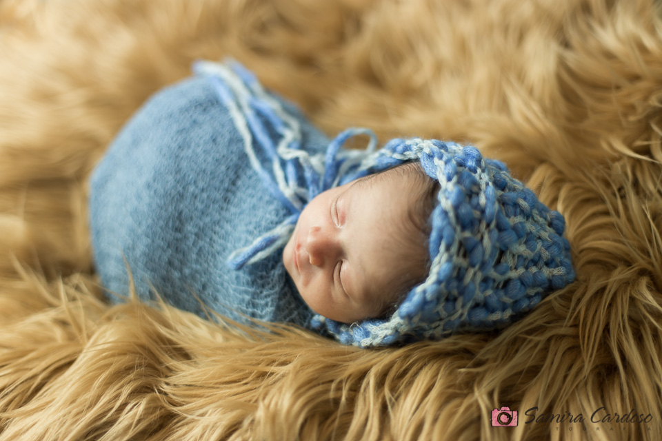 newborn_lucca-24