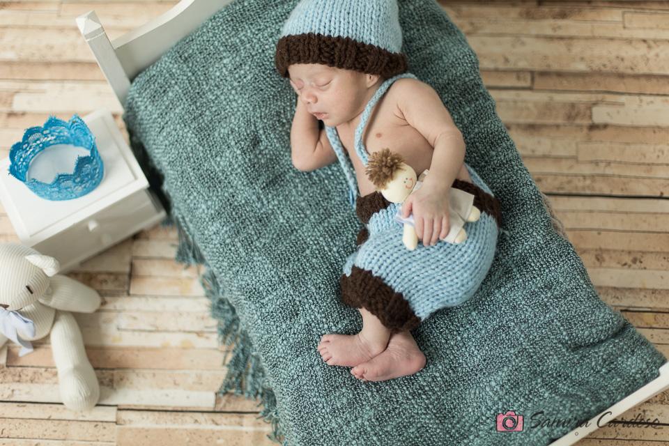 newborn_lucca-9