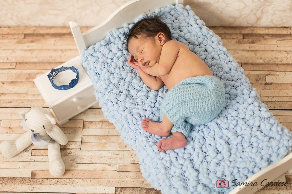 newborn_gabriel-1