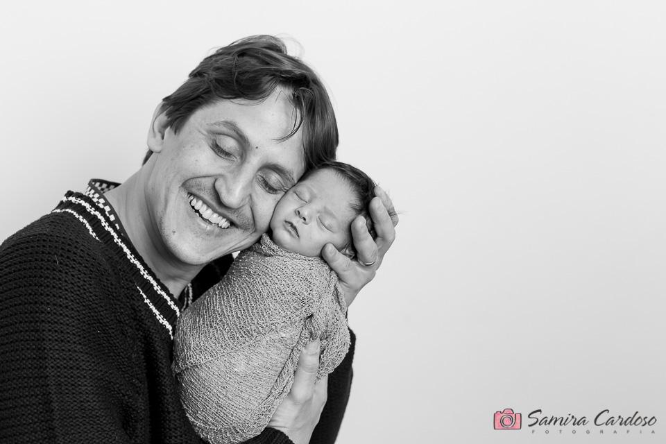 newborn_gabriel-34