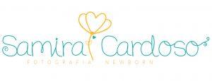 Samira Cardoso Logo