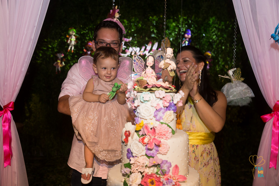 emilly_1ano-312