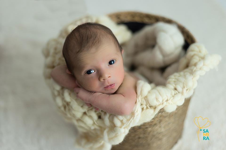 newborn_carol-35a
