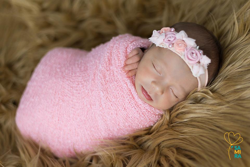 newborn_carol-3a