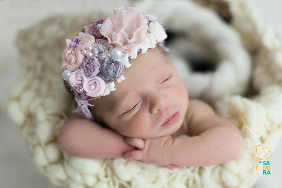 newborn_carol-42a