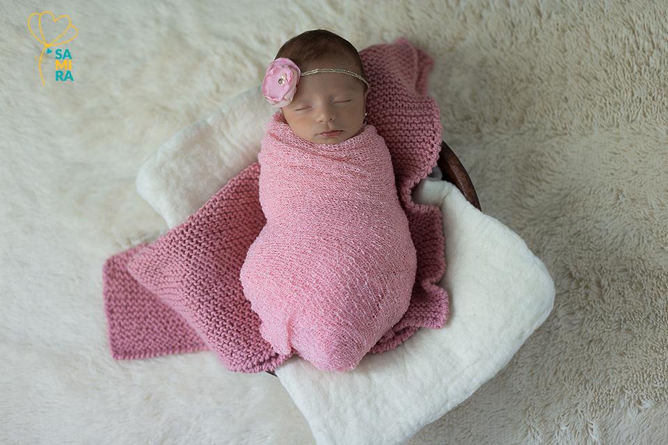 newborn_carol-6a