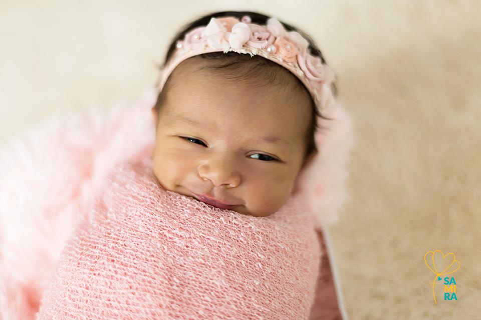 newborn_lara-13