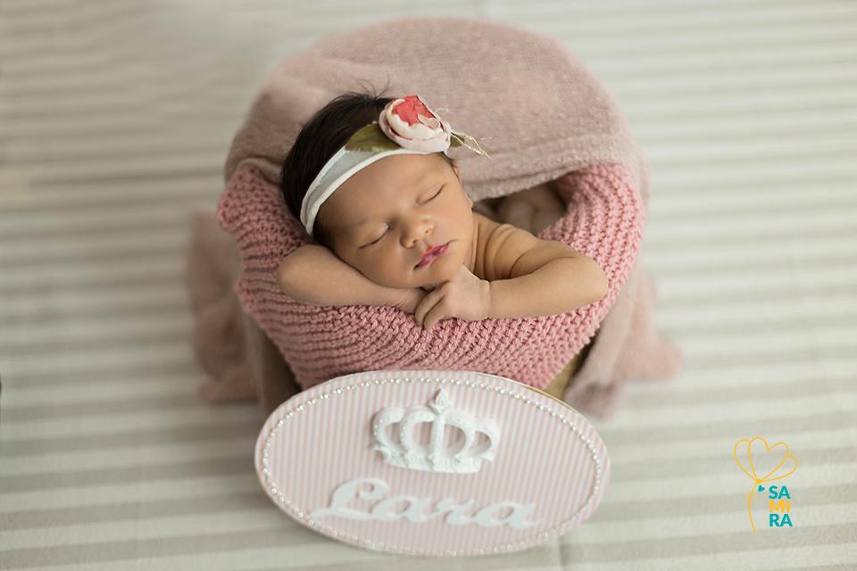 newborn_lara-8