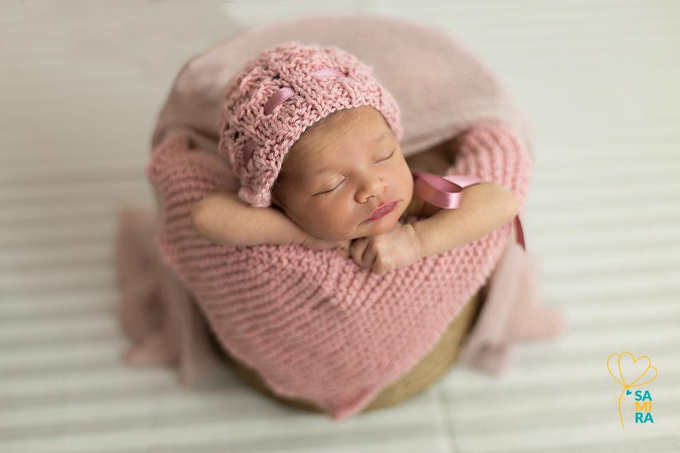 newborn_lara-9