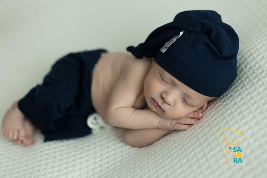 Newborn Theo 7