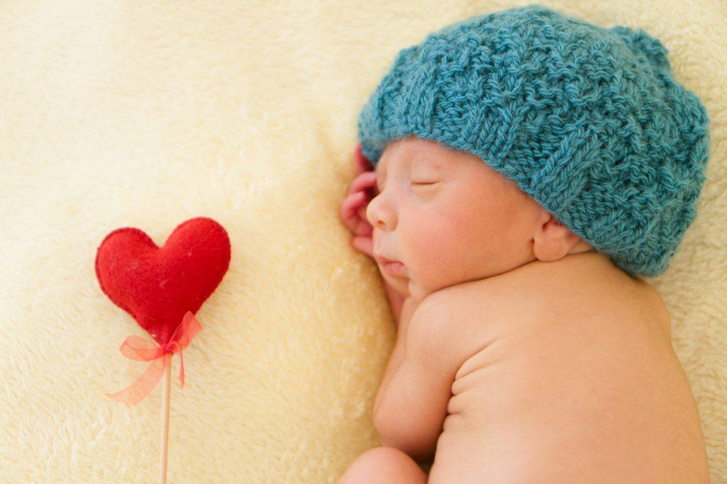 newborn_flavio_henrique-37