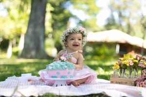 smash the cake jardim